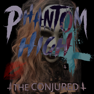 The Conjured EP